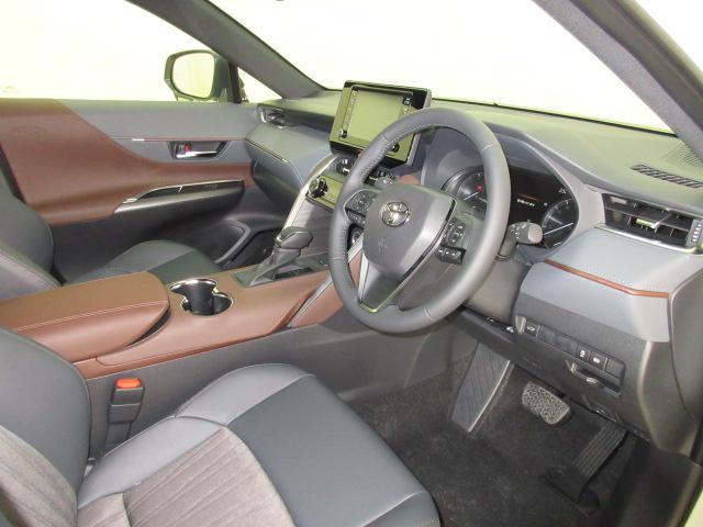 G 新車 内装ブラウン モデリスタエアロGRAN BLAZEデジタルミラー 前後ドライブレコーダー パワーバックドア ハーフレザー Bカメラ LEDヘッドライトLEDフォグランプ 衝突防止安全ブレーキ(78枚目)