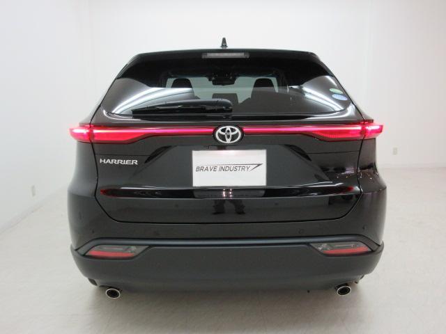 S 新車 8インチディスプレイオーディオ バックカメラ LEDヘッドライト オートマチックハイビーム USB レーダークルーズ セーフティセンス インテリジェントクリアランスソナー(6枚目)