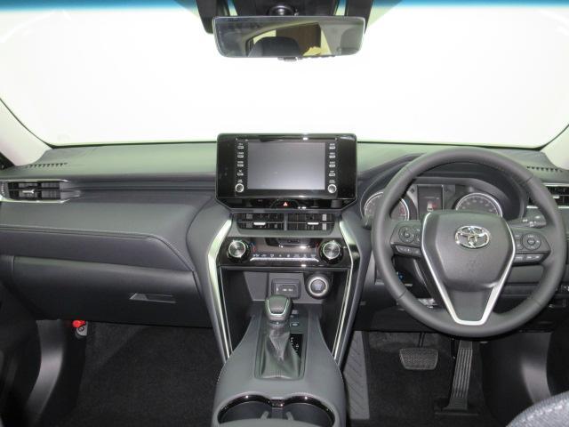 S 新車 8インチディスプレイオーディオ バックカメラ LEDヘッドライト オートマチックハイビーム USB レーダークルーズ セーフティセンス インテリジェントクリアランスソナー(7枚目)