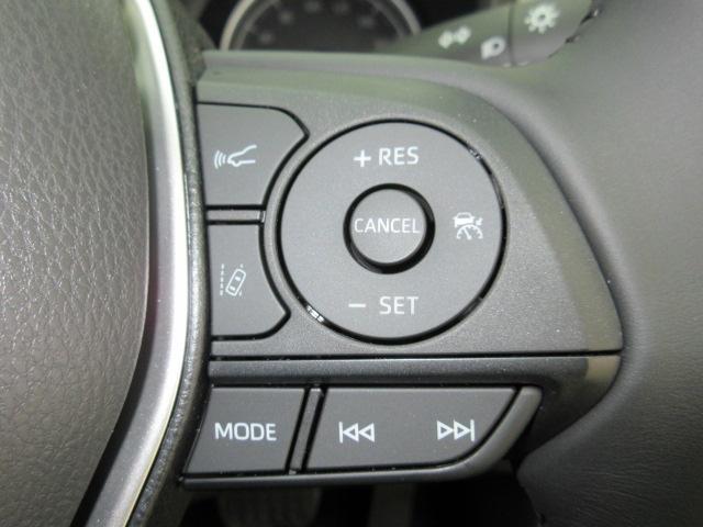 S 新車 8インチディスプレイオーディオ バックカメラ LEDヘッドライト オートマチックハイビーム USB レーダークルーズ セーフティセンス インテリジェントクリアランスソナー(9枚目)