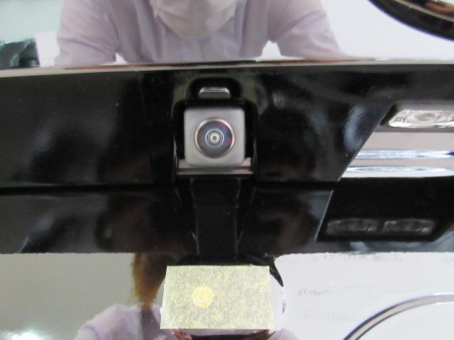 S 新車 8インチディスプレイオーディオ バックカメラ LEDヘッドライト オートマチックハイビーム USB レーダークルーズ セーフティセンス インテリジェントクリアランスソナー(13枚目)