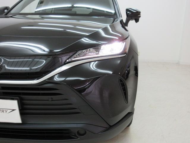 S 新車 8インチディスプレイオーディオ バックカメラ LEDヘッドライト オートマチックハイビーム USB レーダークルーズ セーフティセンス インテリジェントクリアランスソナー(15枚目)