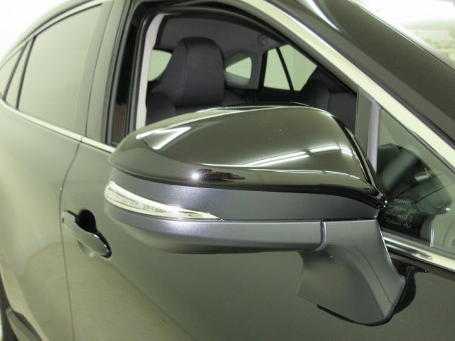 S 新車 8インチディスプレイオーディオ バックカメラ LEDヘッドライト オートマチックハイビーム USB レーダークルーズ セーフティセンス インテリジェントクリアランスソナー(51枚目)