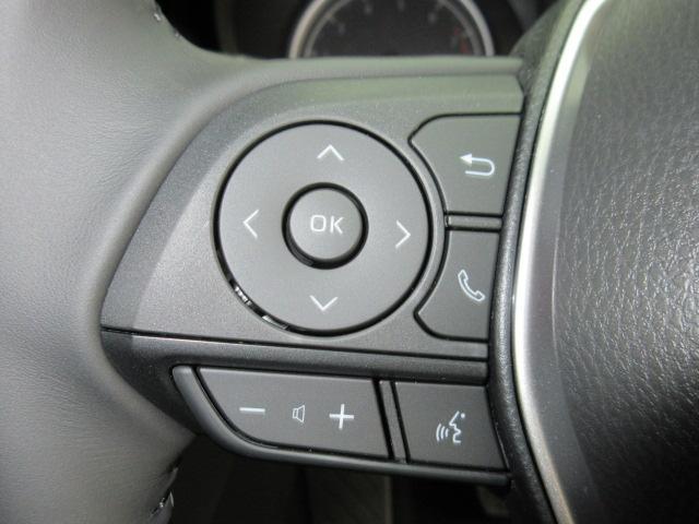 S 新車 8インチディスプレイオーディオ バックカメラ LEDヘッドライト オートマチックハイビーム USB レーダークルーズ セーフティセンス インテリジェントクリアランスソナー(57枚目)