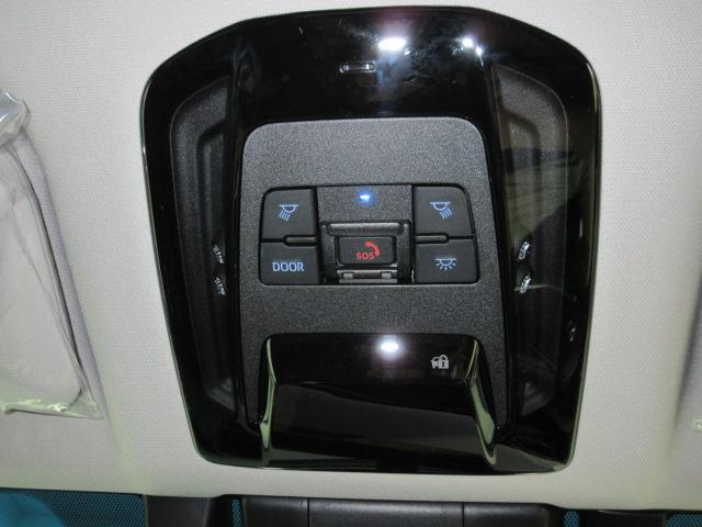 S 新車 8インチディスプレイオーディオ バックカメラ LEDヘッドライト オートマチックハイビーム USB レーダークルーズ セーフティセンス インテリジェントクリアランスソナー(62枚目)
