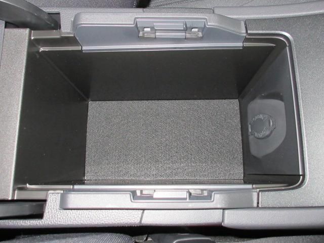S 新車 8インチディスプレイオーディオ バックカメラ LEDヘッドライト オートマチックハイビーム USB レーダークルーズ セーフティセンス インテリジェントクリアランスソナー(73枚目)