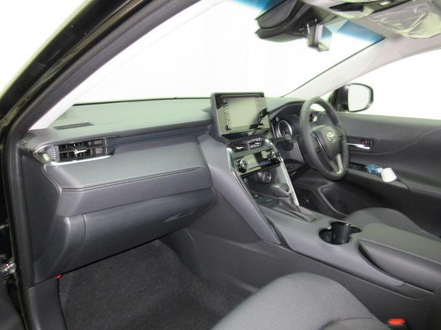 S 新車 8インチディスプレイオーディオ バックカメラ LEDヘッドライト オートマチックハイビーム USB レーダークルーズ セーフティセンス インテリジェントクリアランスソナー(74枚目)