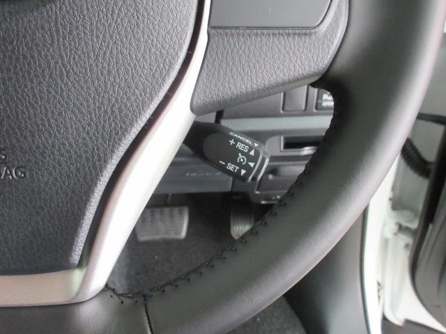 ZS 煌III 新車 7人 ハーフレザー LEDルームランプ 衝突防止安全ブレーキ インテリジェントクリアランスソナー 両側電動スライド LEDヘッドLEDフォグランプ セーフティセンス レーンディパーチャーアラート(57枚目)