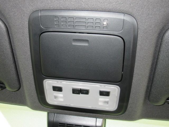 ZS 煌III 新車 7人 ハーフレザー LEDルームランプ 衝突防止安全ブレーキ インテリジェントクリアランスソナー 両側電動スライド LEDヘッドLEDフォグランプ セーフティセンス レーンディパーチャーアラート(62枚目)