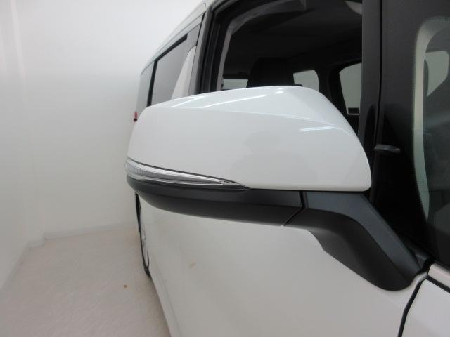 2.5S 新車 7人乗りオットマン LEDヘッドライト 両側電動スライド ディスプレイオーディオ バックカメラ レーントレーシング レーダークルーズ 衝突防止安全ブレーキ LEDフォグランプ(52枚目)