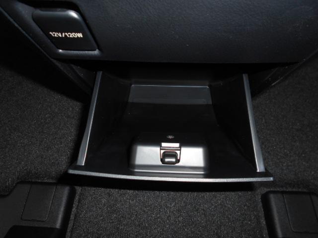 2.5S 新車 7人乗りオットマン LEDヘッドライト 両側電動スライド ディスプレイオーディオ バックカメラ レーントレーシング レーダークルーズ 衝突防止安全ブレーキ LEDフォグランプ(64枚目)