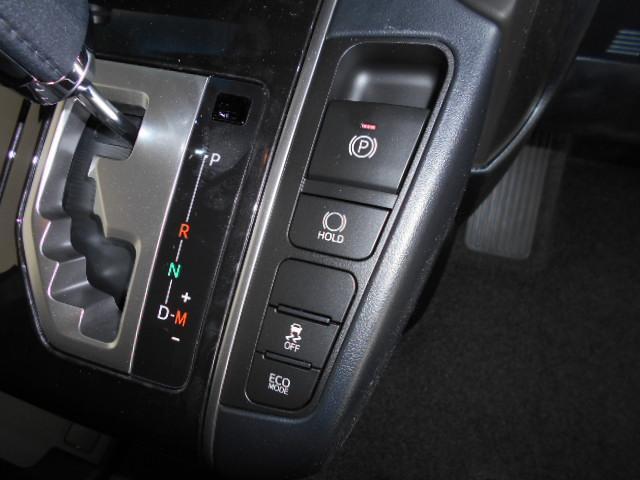 2.5S 新車 7人乗り LEDヘッド ダブルサンルーフ フリップダウンモニター 両側電動スライド ディスプレイオーディオ バックカメラ オットマン レーントレーシング レーダークルーズ 衝突防止安全ブレーキ(68枚目)