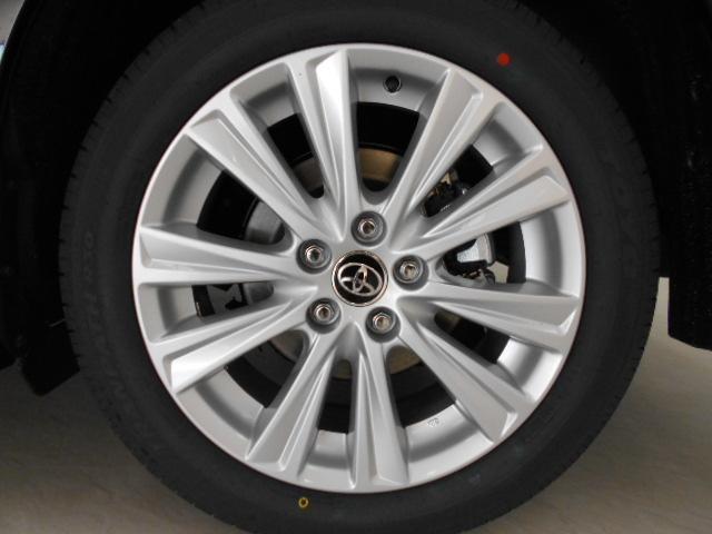 2.5S 新車 7人乗り LEDヘッド フリップダウンモニター 両側電動スライド ディスプレイオーディオ バックカメラ オットマン レーントレーシング レーダークルーズ 衝突防止安全ブレーキ LEDフォグランプ(41枚目)