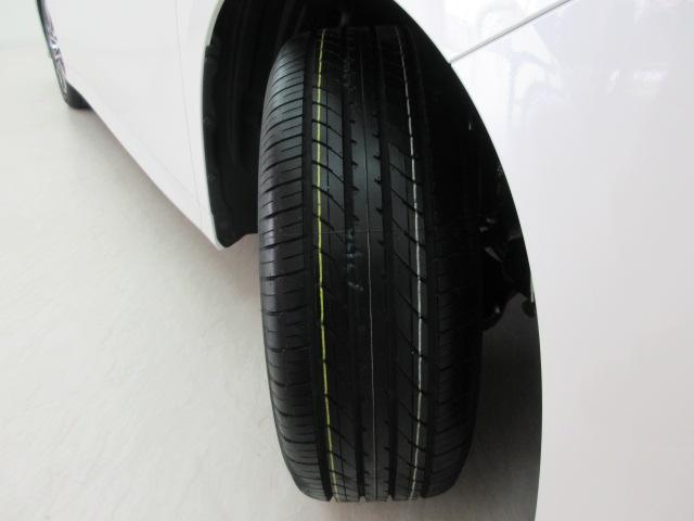 2.5S Cパッケージ 新車 モデリスタエアロ 3眼LEDヘッドライト シーケンシャルウィンカー 両側電動スライド パワーバックドア ブラックレザー レーントレーシング 衝突防止安全ブレーキ レーダークルーズ(40枚目)
