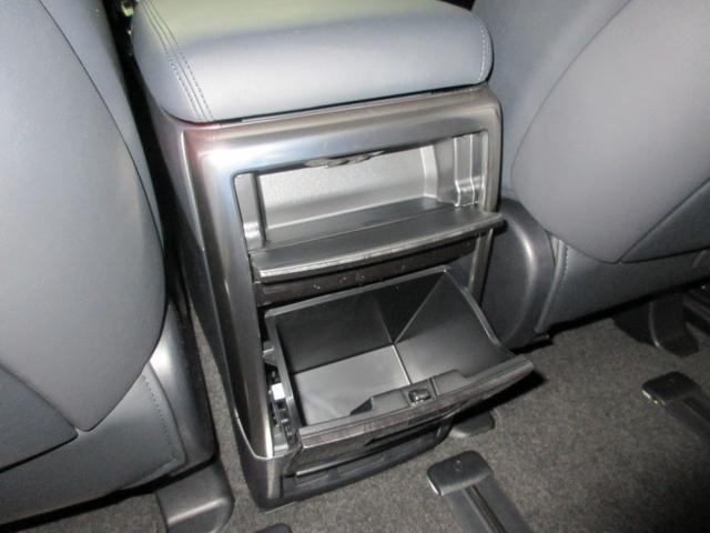 2.5S Cパッケージ 新車 モデリスタエアロ 3眼LEDヘッドライト シーケンシャルウィンカー 両側電動スライド パワーバックドア ブラックレザー レーントレーシング 衝突防止安全ブレーキ レーダークルーズ(69枚目)
