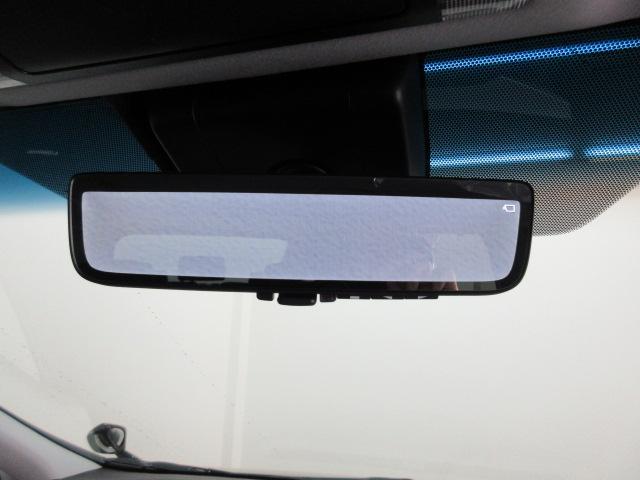 2.5S Cパッケージ 新車 サンルーフ デジタルインナーミラー モデリスタエアロ 3眼LED シーケンシャルウィンカー ブラインドスポットモニター フリップダウンモニター リアクロストラフィック 両側電スラ パワーバック(11枚目)