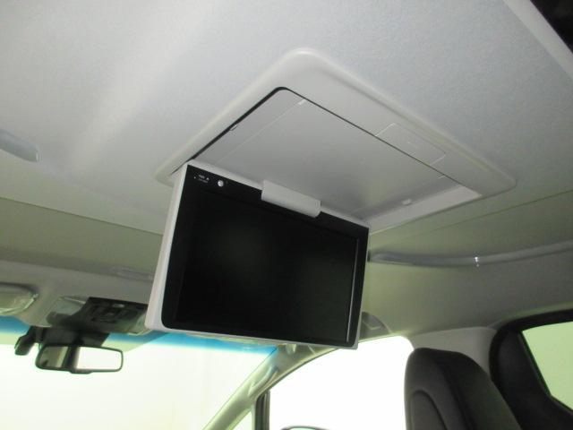 2.5S Cパッケージ 新車 モデリスタフルエアロ フリップダウンモニター 3眼LEDヘッドライト シーケンシャルウィンカー 両側電動スライド パワーバック レザーシート オットマン レーントレーシング バックカメラ(60枚目)