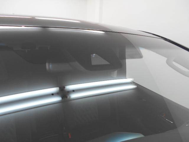 2.5S Cパッケージ 新車 モデリスタフルエアロ 3眼LEDヘッドライト シーケンシャルウィンカー 両側電動スライド パワーバック レザーシート オットマン レーントレーシング バックカメラ 衝突防止安全ブレーキ(48枚目)
