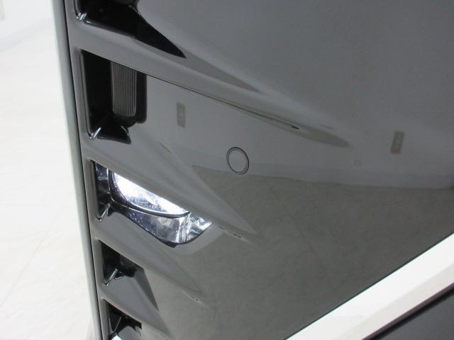ZS 煌III 新車 7人 ハーフレザー LEDルームランプ 衝突防止安全ブレーキ インテリジェントクリアランスソナー 両側電動スライド LEDヘッドLEDフォグランプ セーフティセンス レーンディパーチャーアラート(52枚目)