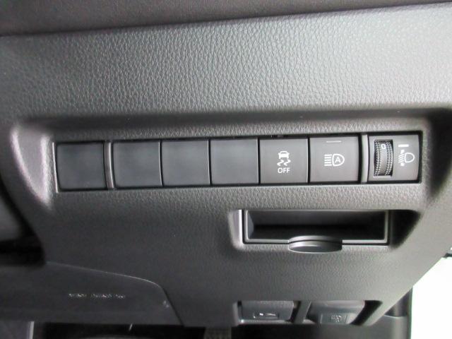 S 新車 8インチディスプレイオーディオ バックカメラ LEDヘッドライト オートマチックハイビーム USB レーダークルーズ セーフティセンス インテリジェントクリアランスソナー(10枚目)