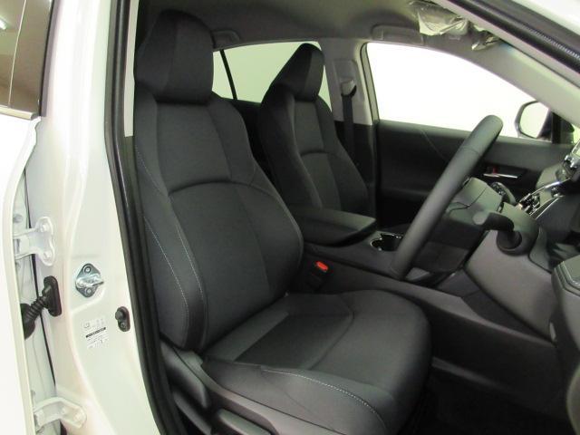 S 新車 8インチディスプレイオーディオ バックカメラ LEDヘッドライト オートマチックハイビーム USB レーダークルーズ セーフティセンス インテリジェントクリアランスソナー(17枚目)