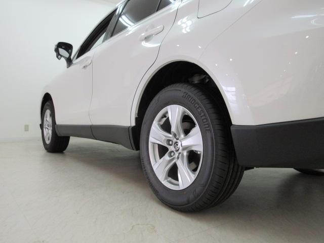S 新車 8インチディスプレイオーディオ バックカメラ LEDヘッドライト オートマチックハイビーム USB レーダークルーズ セーフティセンス インテリジェントクリアランスソナー(45枚目)