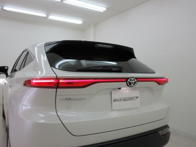S 新車 8インチディスプレイオーディオ バックカメラ LEDヘッドライト オートマチックハイビーム USB レーダークルーズ セーフティセンス インテリジェントクリアランスソナー(54枚目)