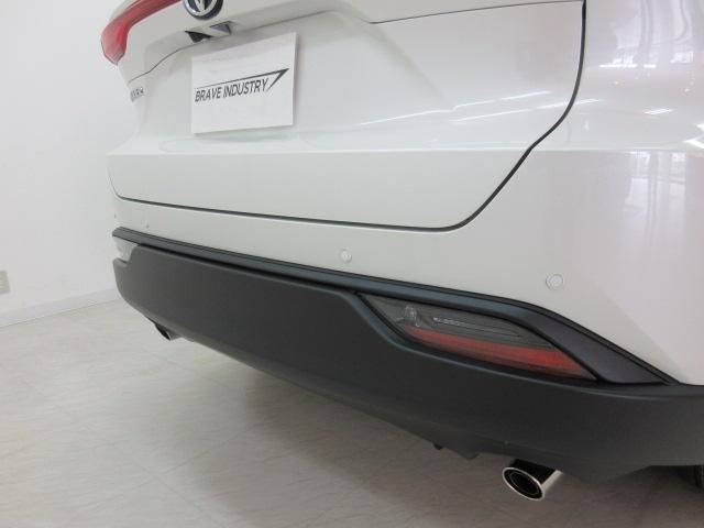S 新車 8インチディスプレイオーディオ バックカメラ LEDヘッドライト オートマチックハイビーム USB レーダークルーズ セーフティセンス インテリジェントクリアランスソナー(56枚目)