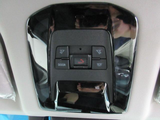 S 新車 8インチディスプレイオーディオ バックカメラ LEDヘッドライト オートマチックハイビーム USB レーダークルーズ セーフティセンス インテリジェントクリアランスソナー(63枚目)