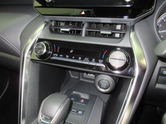 S 新車 8インチディスプレイオーディオ バックカメラ LEDヘッドライト オートマチックハイビーム USB レーダークルーズ セーフティセンス インテリジェントクリアランスソナー(64枚目)