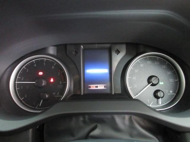 S 新車 8インチディスプレイオーディオ バックカメラ LEDヘッドライト オートマチックハイビーム USB レーダークルーズ セーフティセンス インテリジェントクリアランスソナー(66枚目)