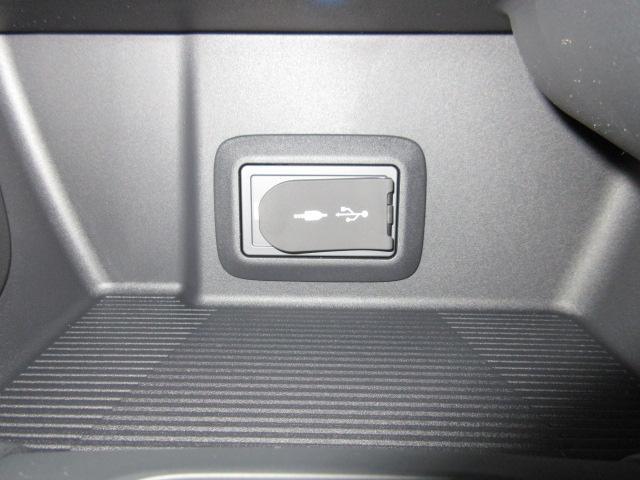 S 新車 8インチディスプレイオーディオ バックカメラ LEDヘッドライト オートマチックハイビーム USB レーダークルーズ セーフティセンス インテリジェントクリアランスソナー(68枚目)