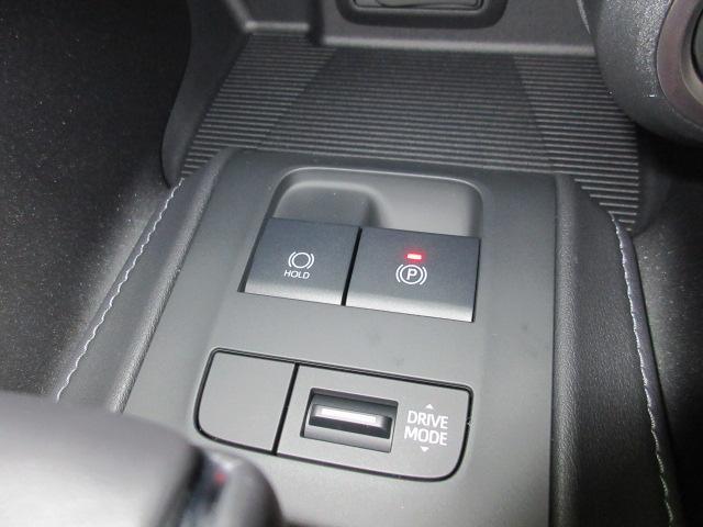 S 新車 8インチディスプレイオーディオ バックカメラ LEDヘッドライト オートマチックハイビーム USB レーダークルーズ セーフティセンス インテリジェントクリアランスソナー(69枚目)