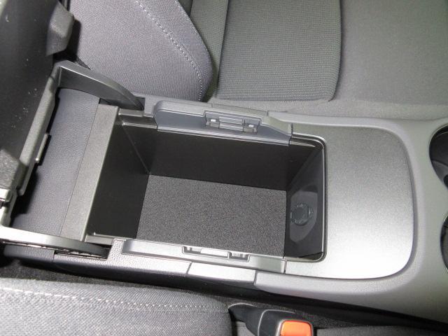 S 新車 8インチディスプレイオーディオ バックカメラ LEDヘッドライト オートマチックハイビーム USB レーダークルーズ セーフティセンス インテリジェントクリアランスソナー(72枚目)