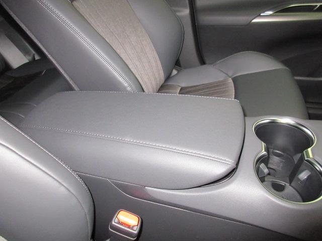 G 新車 デジタルインナーミラー 前後ドラレコ ブラインドスポットモニター リアクロストラフィックオートブレーキ パワーバックドア ハーフレザーシート 8インチディスプレイオーディオ バックカメラ(71枚目)