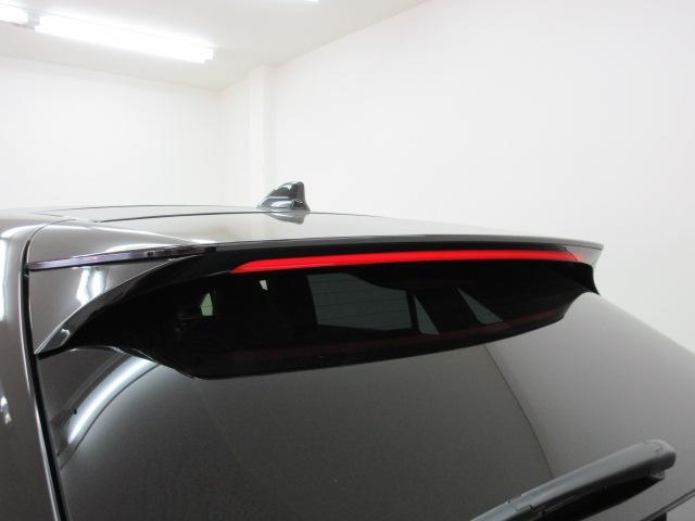 Z レザーパッケージ 新車 黒革シート 調光パノラマルーフ JBL12.3インチナビ全周囲パノラミックビュー デジタルインナーミラー ブラインドスポット リアクロストラフィックオートブレーキ パワーバックドア 前後ドラレコ(59枚目)