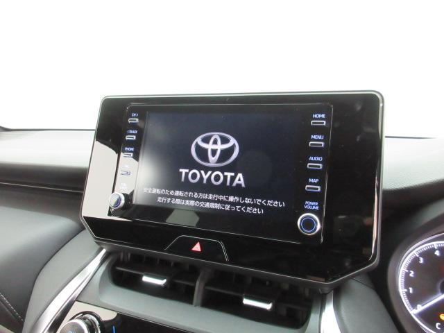 G 新車 デジタルインナーミラー 前後ドライブレコーダー パワーバックドア ハーフレザーシート 8インチディスプレイオーディオ バックカメラ LEDヘッドライト LEDフォグランプ 衝突防止安全ブレーキ(8枚目)