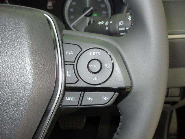 G 新車 デジタルインナーミラー 前後ドライブレコーダー パワーバックドア ハーフレザーシート 8インチディスプレイオーディオ バックカメラ LEDヘッドライト LEDフォグランプ 衝突防止安全ブレーキ(10枚目)