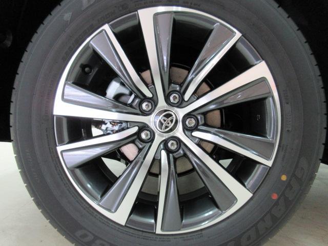 G 新車 デジタルインナーミラー 前後ドライブレコーダー パワーバックドア ハーフレザーシート 8インチディスプレイオーディオ バックカメラ LEDヘッドライト LEDフォグランプ 衝突防止安全ブレーキ(15枚目)