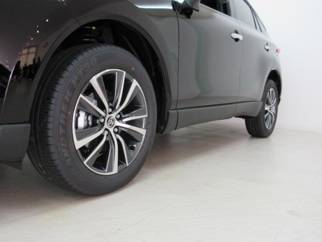 G 新車 デジタルインナーミラー 前後ドライブレコーダー パワーバックドア ハーフレザーシート 8インチディスプレイオーディオ バックカメラ LEDヘッドライト LEDフォグランプ 衝突防止安全ブレーキ(40枚目)