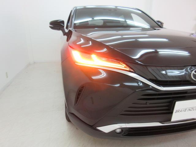 G 新車 デジタルインナーミラー 前後ドライブレコーダー パワーバックドア ハーフレザーシート 8インチディスプレイオーディオ バックカメラ LEDヘッドライト LEDフォグランプ 衝突防止安全ブレーキ(49枚目)
