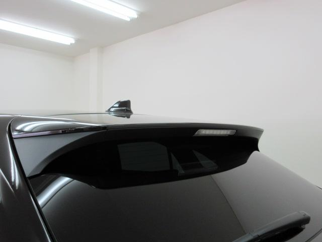 G 新車 デジタルインナーミラー 前後ドライブレコーダー パワーバックドア ハーフレザーシート 8インチディスプレイオーディオ バックカメラ LEDヘッドライト LEDフォグランプ 衝突防止安全ブレーキ(55枚目)