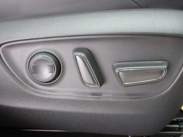 G 新車 デジタルインナーミラー 前後ドライブレコーダー パワーバックドア ハーフレザーシート 8インチディスプレイオーディオ バックカメラ LEDヘッドライト LEDフォグランプ 衝突防止安全ブレーキ(70枚目)
