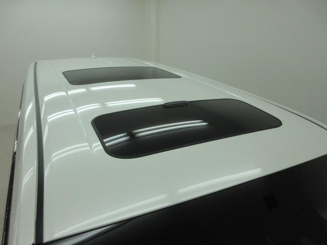 2.5S Cパッケージ 新車 サンルーフ デジタルインナーミラー モデリスタエアロ 3眼LED シーケンシャルウィンカー ブラインドスポットモニター リアクロストラフィックオートブレーキ 両側電動スライド パワーバックドア(9枚目)