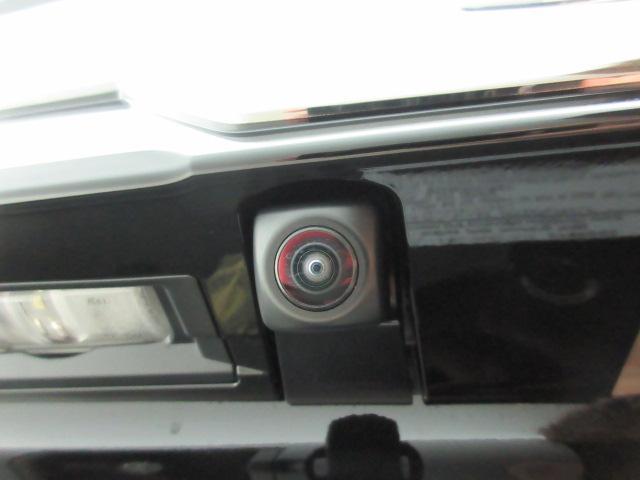 2.5S Cパッケージ 新車 ナビ フリップダウンモニター 3眼LEDヘッドライト シーケンシャルウィンカー ディスプレイオーディオ 両側電動スライド パワーバックドア ブラックレザーシート オットマン レーントレーシング(52枚目)