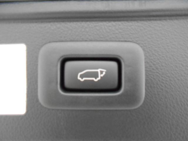 2.5S Cパッケージ 新車 サンルーフ 3眼LEDヘッドライト シーケンシャルウィンカー ディスプレイオーディオ 両側電動スライド パワーバックドア オットマン レーントレーシング レザーシート 電動オットマン Bカメラ(57枚目)
