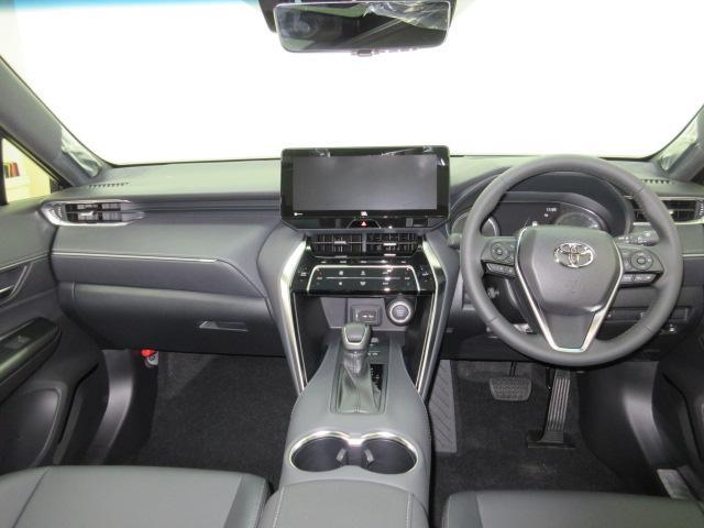 Z 新車 モデリスタフルエアロ ハーフレザー 調光パノラマルーフ JBL12.3インチナビ全周囲パノラミックビュー デジタルインナーミラー ブラインドスポット リアクロストラフィック Pバック ドラレコ(6枚目)