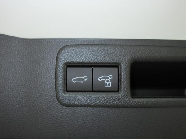 Z 新車 モデリスタフルエアロ ハーフレザー 調光パノラマルーフ JBL12.3インチナビ全周囲パノラミックビュー デジタルインナーミラー ブラインドスポット リアクロストラフィック Pバック ドラレコ(15枚目)