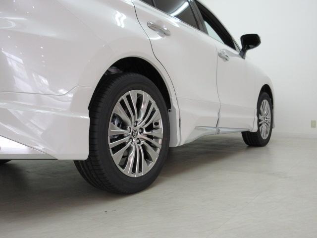 Z 新車 モデリスタフルエアロ ハーフレザー 調光パノラマルーフ JBL12.3インチナビ全周囲パノラミックビュー デジタルインナーミラー ブラインドスポット リアクロストラフィック Pバック ドラレコ(46枚目)
