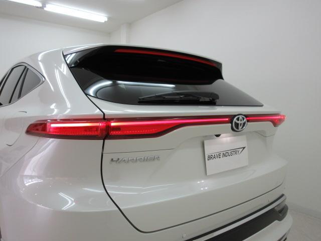 Z 新車 モデリスタフルエアロ ハーフレザー 調光パノラマルーフ JBL12.3インチナビ全周囲パノラミックビュー デジタルインナーミラー ブラインドスポット リアクロストラフィック Pバック ドラレコ(52枚目)